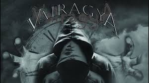 Vairagya Mystic