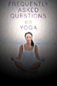 FAQs on Yoga