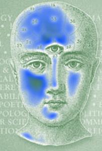 Mindfull or Mindful?